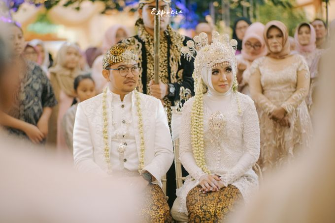 Wedding Febri & Mira by Expocia - 004