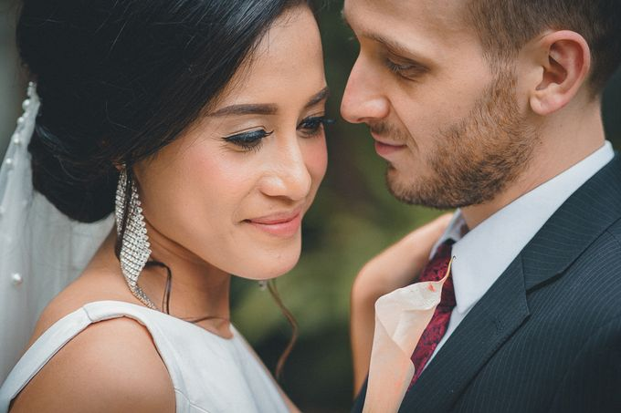 Wedding Sebastiaan & Thia by KianPhotomorphosis - 007