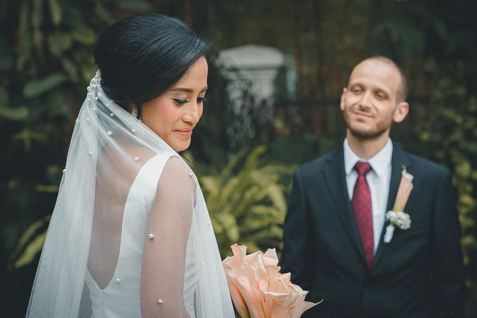 Wedding Sebastiaan & Thia by KianPhotomorphosis - 008