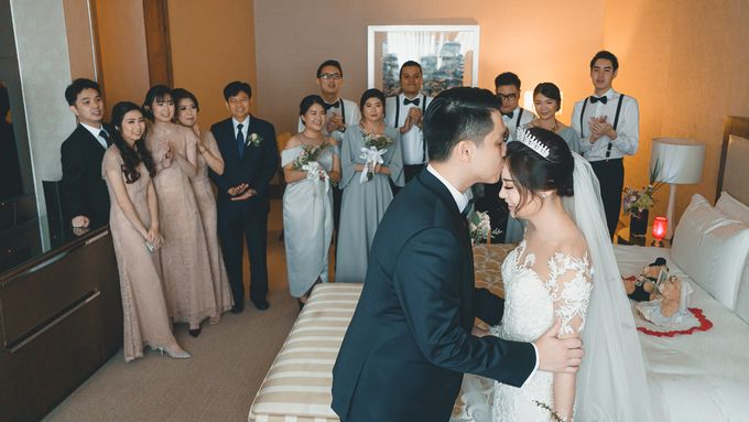 Wedding Stanley & Dety by KianPhotomorphosis - 008