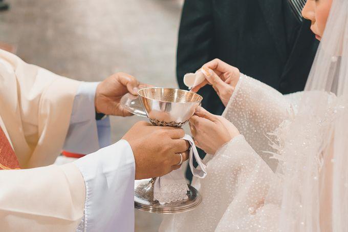 Wedding Handoyo & Meilani by KianPhotomorphosis - 026