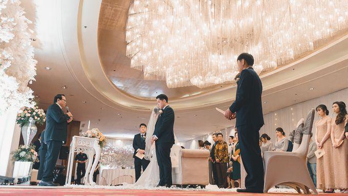 Wedding Stanley & Dety by KianPhotomorphosis - 009