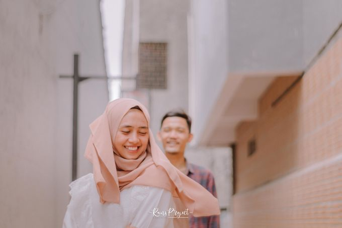 The Journey of Edi & Robiah by Rains Project - 048