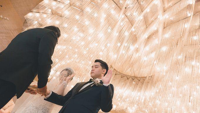 Wedding Stanley & Dety by KianPhotomorphosis - 010