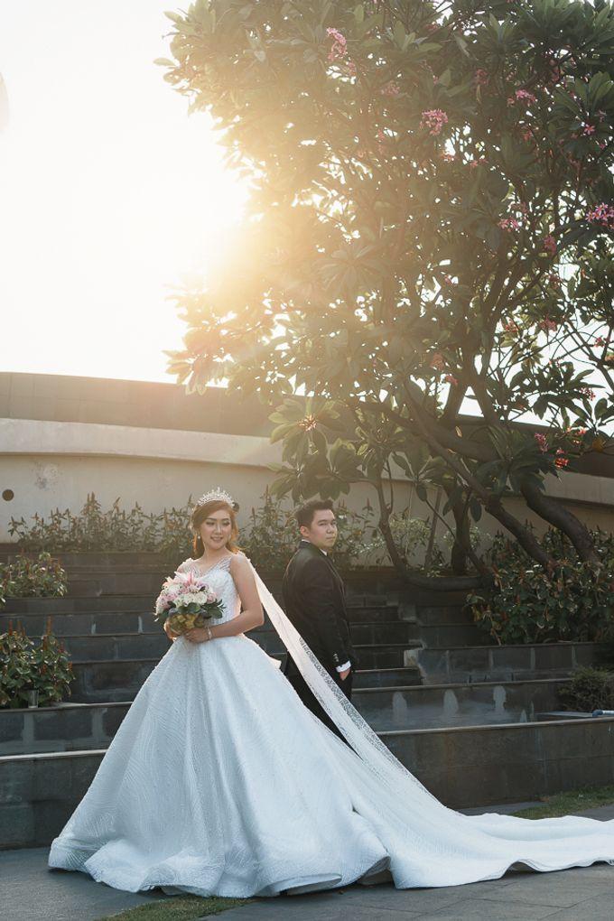 Wedding Afri & Mentari by KianPhotomorphosis - 017
