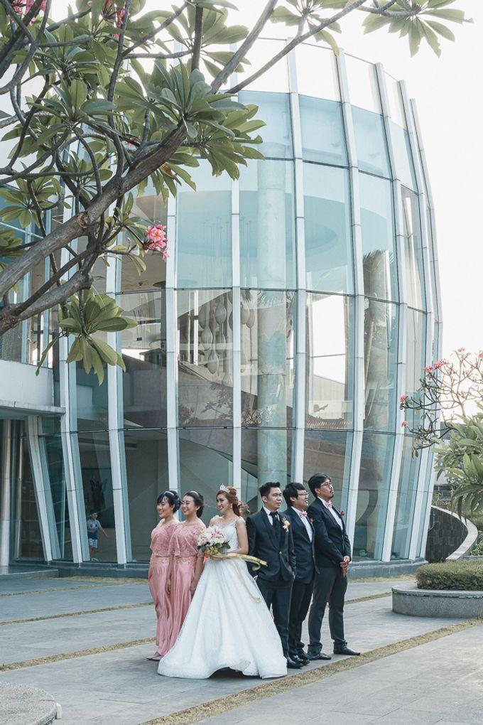 Wedding Afri & Mentari by KianPhotomorphosis - 018