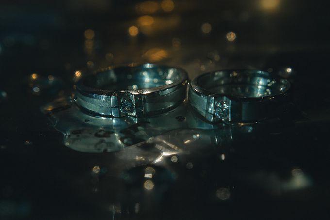 Wedding Afri & Mentari by KianPhotomorphosis - 020