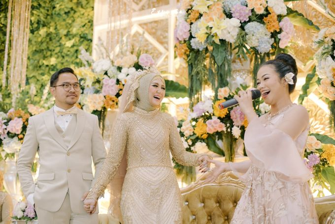 Wedding Febri & Mira by Expocia - 007