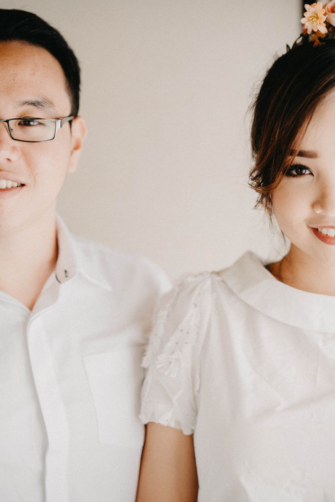 Prewedding Hadi & Evelyn Japan by Topoto - 032