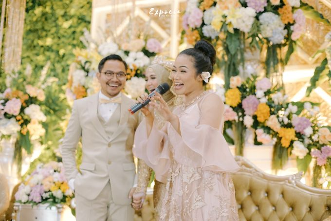 Wedding Febri & Mira by Expocia - 008