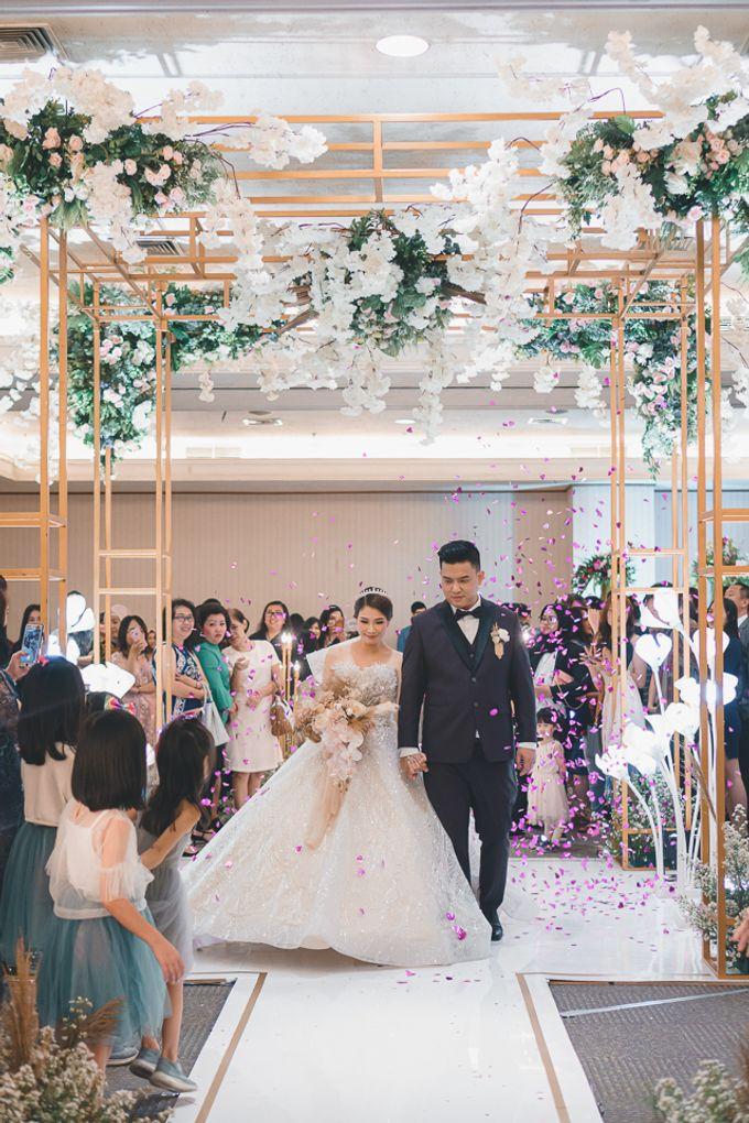 Wedding Handoyo & Meilani by KianPhotomorphosis - 029