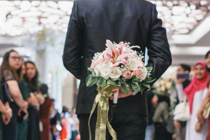 Wedding Afri & Mentari by KianPhotomorphosis - 021