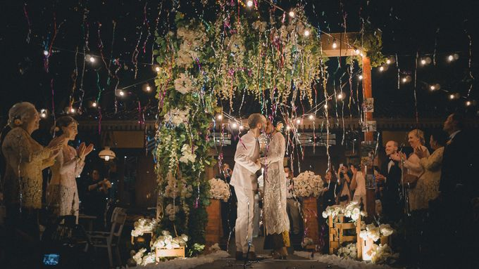 Wedding Sebastiaan & Thia by KianPhotomorphosis - 011