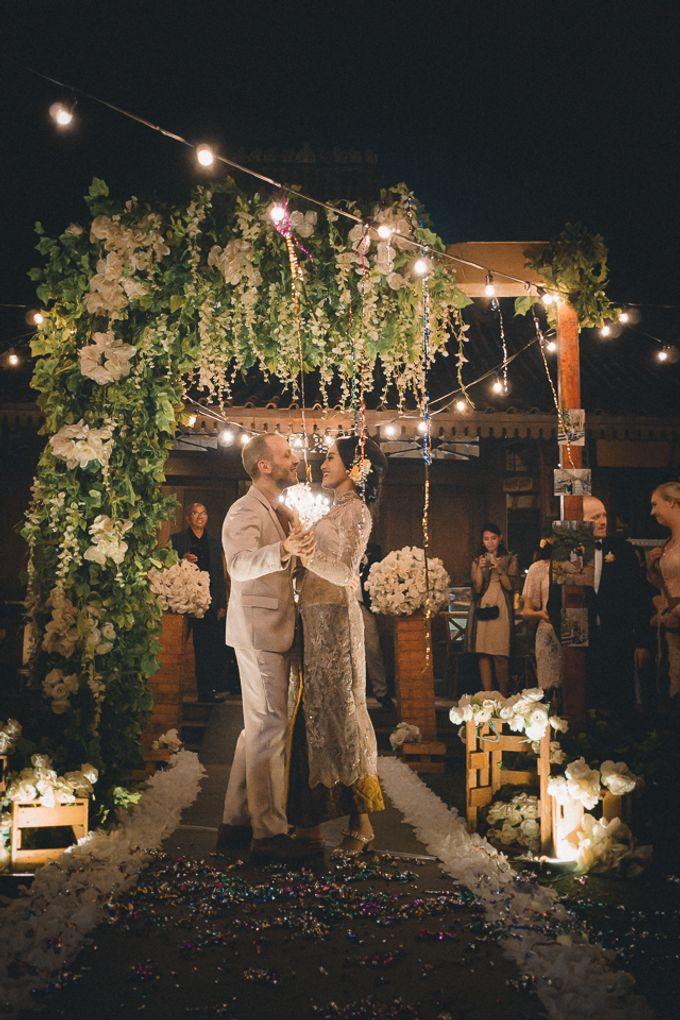 Wedding Sebastiaan & Thia by KianPhotomorphosis - 012