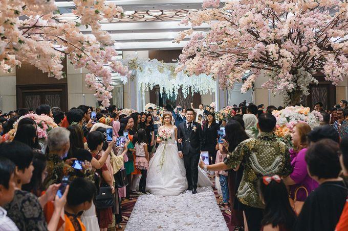 Wedding Afri & Mentari by KianPhotomorphosis - 022