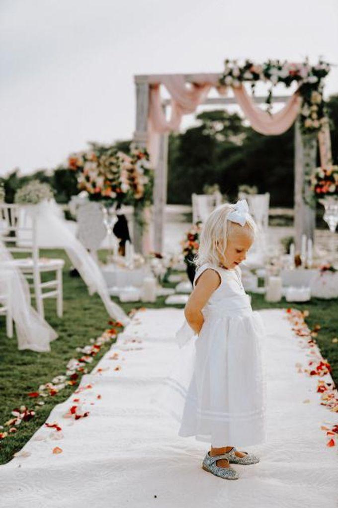 Swedish Destination Wedding in Antalya by Nava & LightCUBE Wedding - 023
