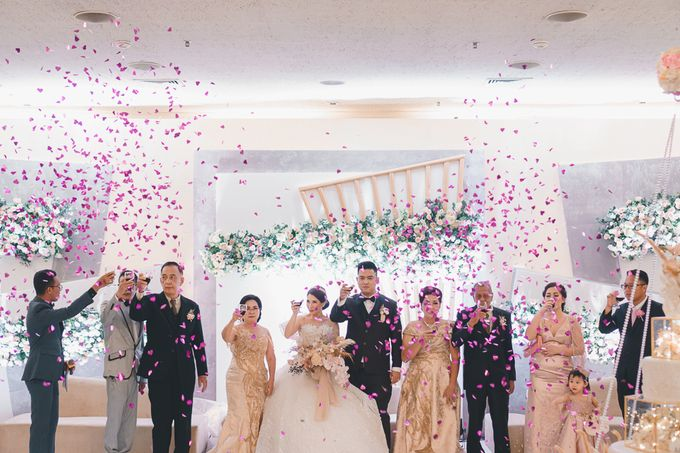 Wedding Handoyo & Meilani by KianPhotomorphosis - 032