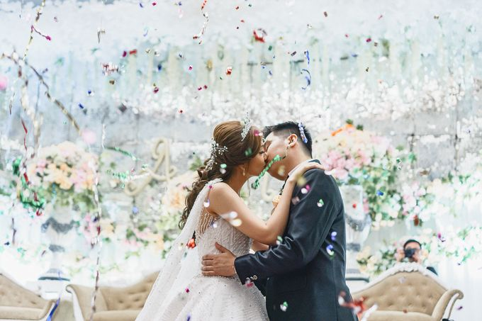 Wedding Afri & Mentari by KianPhotomorphosis - 024