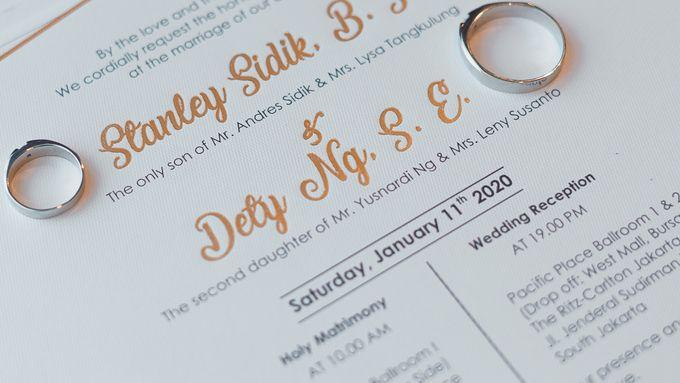 Wedding Stanley & Dety by KianPhotomorphosis - 011