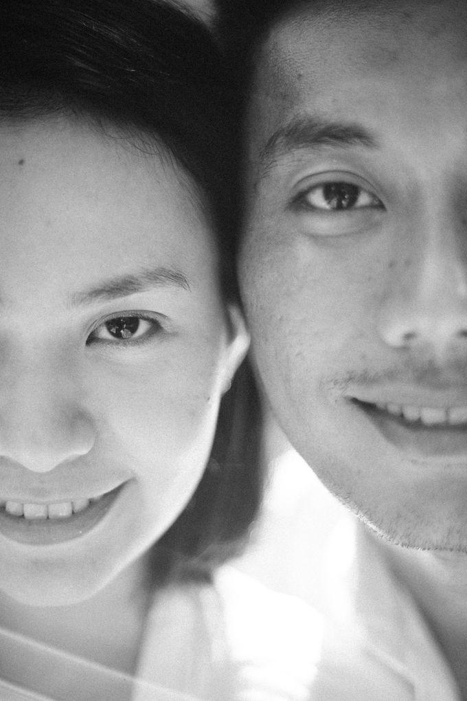 Raihan & Ami by Cyra Photo - 014