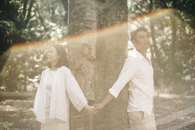 Raihan & Ami by Cyra Photo - 021