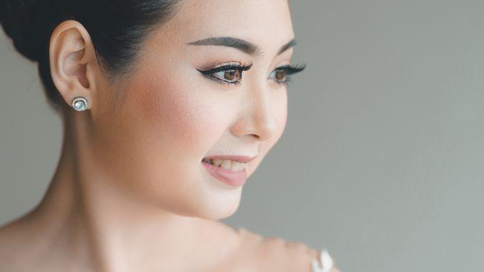 Wedding Stanley & Dety by KianPhotomorphosis - 012