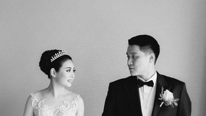 Wedding Stanley & Dety by KianPhotomorphosis - 013