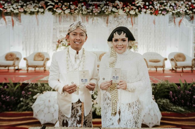 Wedding Bronze Package by airwantyanto project - 023