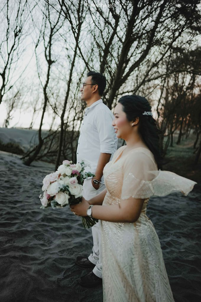Prewedding Silver Package by airwantyanto project - 007