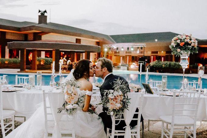 Swedish Destination Wedding in Antalya by Nava & LightCUBE Wedding - 031