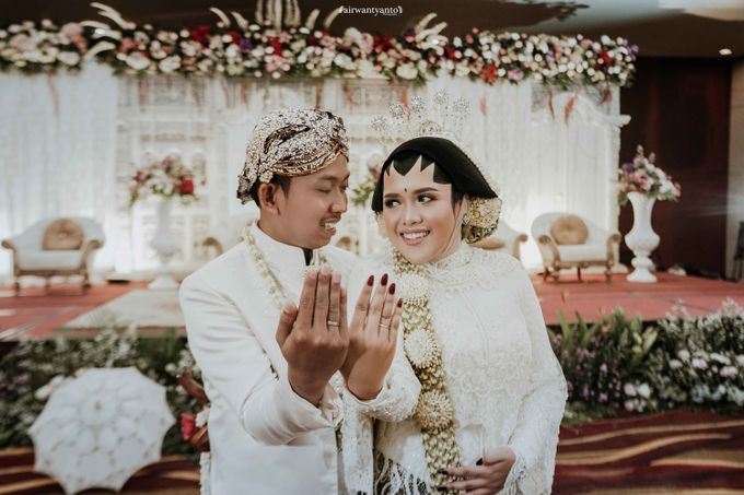 Wedding Bronze Package by airwantyanto project - 025
