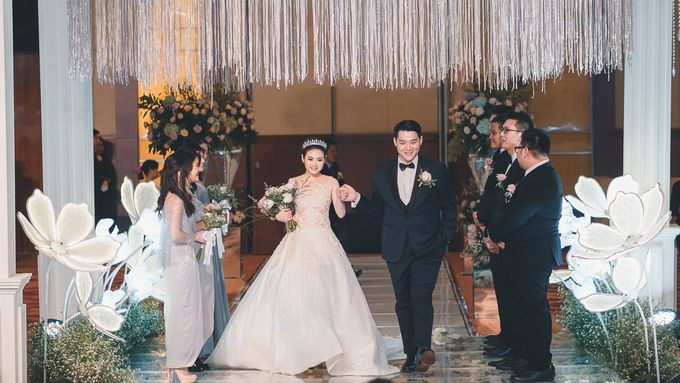 Wedding Stanley & Dety by KianPhotomorphosis - 014