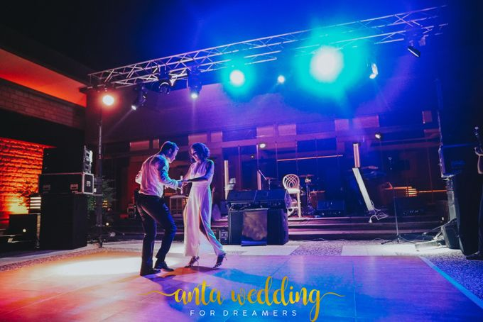 Iranian Wedding at titanic deluxe belek by Anta Organization Wedding & Event Planner - 042