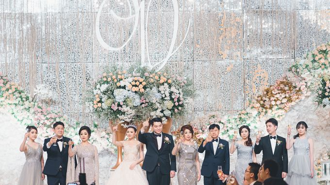 Wedding Stanley & Dety by KianPhotomorphosis - 015