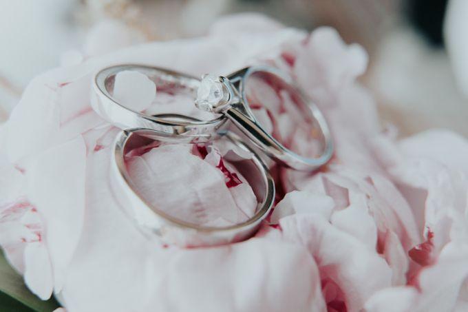 Wedding Rosjanto & Stella by Memoira Studio - 019