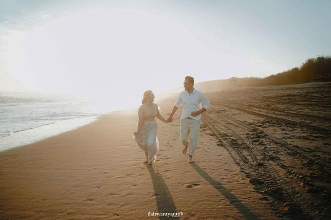 Prewedding Silver Package by airwantyanto project - 012