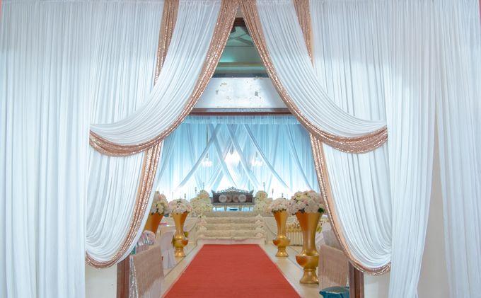 Community Centre by Wedding by LQ - 002