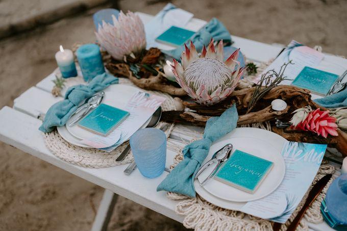 A Summer Coastal Styled Shoot with Bridestory by Coastes - 012