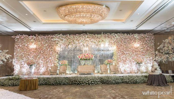 Shangri la jakarta 2018 01 07 by white pearl decoration bridestory add to board shangri la jakarta 2018 01 07 by white pearl decoration 001 junglespirit Image collections