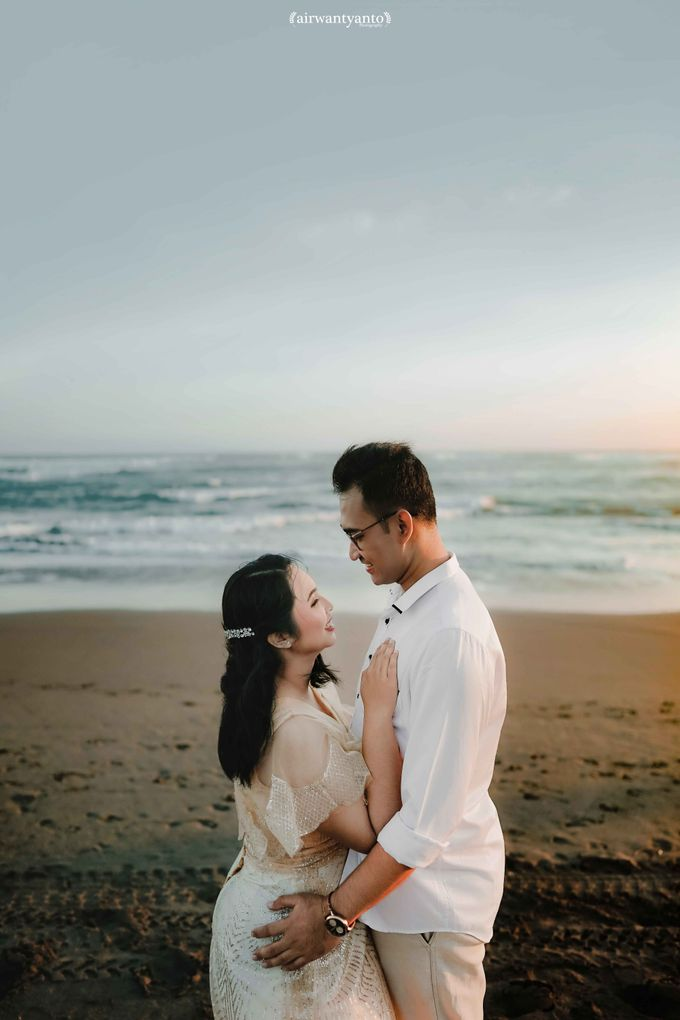 Prewedding Silver Package by airwantyanto project - 013