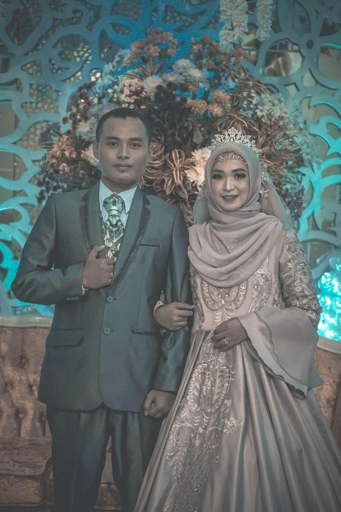 Post Wedding Story of Adinda and Reza by Khoironi Syifa - 008