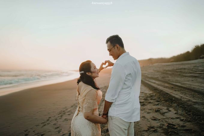 Prewedding Silver Package by airwantyanto project - 015