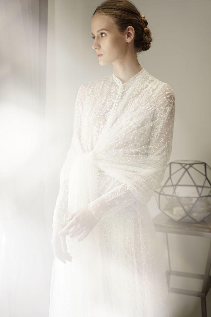 SAPTODJOJOKARTIKO Bride Collection 2019 LOOKBOOK by saptodjojokartiko bride - 003
