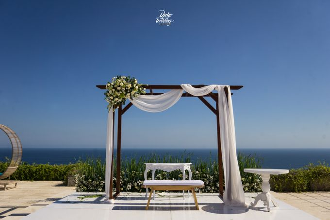 Villa Plenilunio   Seng & Elin by diskodiwedding - 011