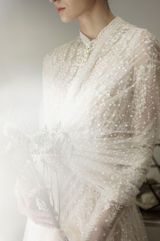 SAPTODJOJOKARTIKO Bride Collection 2019 LOOKBOOK by saptodjojokartiko bride - 004