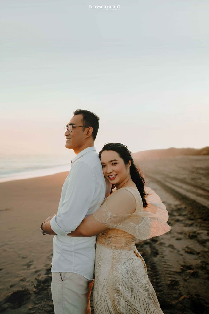 Prewedding Silver Package by airwantyanto project - 017