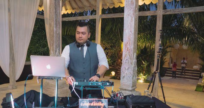 Villa Plenilunio   Seng & Elin by diskodiwedding - 002