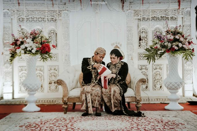 Wedding Bronze Package by airwantyanto project - 032
