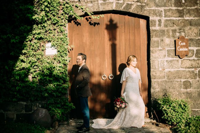 Las Cass Prewedding of Elaine & Joseph by The Daydreamer Studios - 023