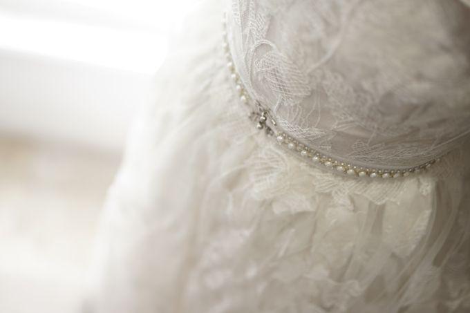 SAPTODJOJOKARTIKO Bride Collection 2019 LOOKBOOK by saptodjojokartiko bride - 007